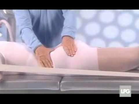Como adelgazar rápidamente solamente en el talle y el vientre