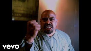 Cypress Hill   (Rock) Superstar