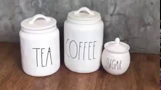 Vídeo sobre o produto