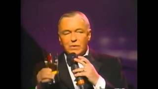 Frank Sinatra One for My Baby and One More For The Road mp4
