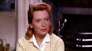 She's a Star [a tribute to Deborah Kerr]
