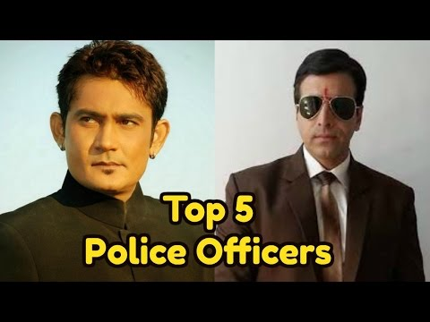 Download Crime Patrol Actors and Actresses name for Ep 898