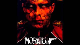 Miky Mora - Čo?! (feat. Rytmus ) [ HD ] 320kbps