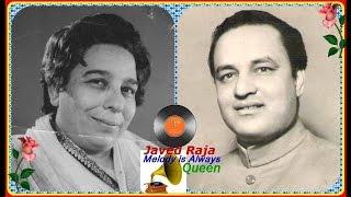 *.SHAMSHAD & MUKESH-Film-Chheen Le Azaadi-(1947)-Lut