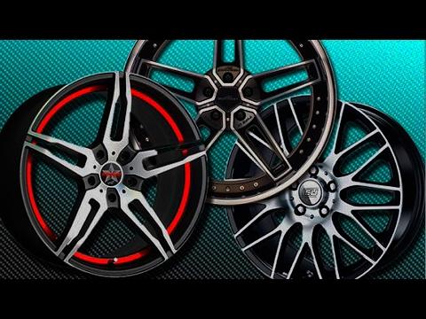 mp4 Automobiles Zaidi, download Automobiles Zaidi video klip Automobiles Zaidi