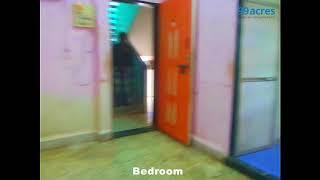 Resale Studio Apartments In Mumbai Second Hand Studio Apartments