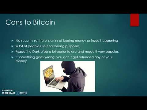 Australijos bitcoin prekybos platforma