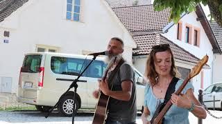 Video JENMY-Kamarád