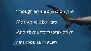 Sergey Lazarev   SCREAM (lyrics Video)   Russia Eurovision 2019