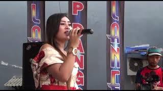 PLANET TOP DANGDUT NOVEMBER 2017   CERITA ANAK JALANAN   Dian Sukma