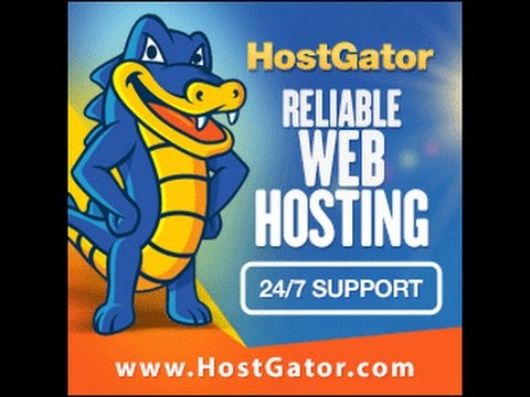 Review Shared Hosting In Columbus Oh
