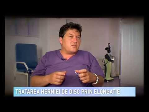 Rinichii bolii articulare