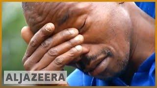 🇿🇦 South Africa floods: Dozens killed on east coast | Al Jazeera English
