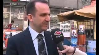 Prof. Dr. Hamdi TEMEL Naylon aşkı öldürür (TRT)