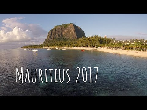 mauritius-is-awesome
