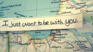 EBTG - Meet Me in the Morning (with lyrics)