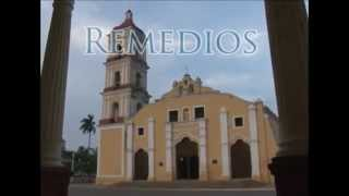 preview picture of video 'Remedios - La Estancia Hostel'