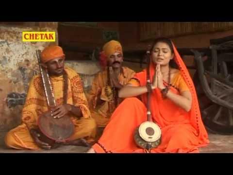 सावंरिया Sawanriya Sanwariya Thara Prem Ki DewaniRani Rangili , Mangal Singh