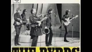 The Byrds - Turn! Turn! Turn! - YouTube