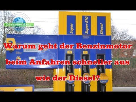 Verkaufen das Benzin in dnepropetrowske nicht