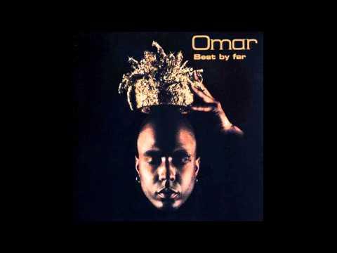 Omar-I Guess