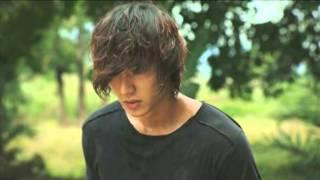 [MV] Endless Crying - 오준성 Oh Joon Sung (시티헌터 City Hunter Scores)