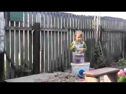Песня счастье килограммами видео