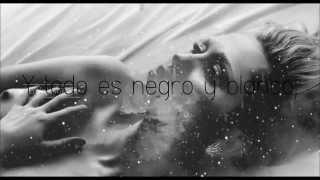Miley Cyrus - Nightmare subtitulado en español.