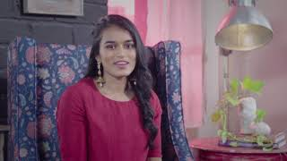 How To Select Beautiful Bridal Jewellery | Rivaah By Tanishq