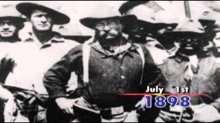 July 1st - This Day in History