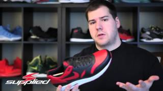 brand new 82963 82bf4 Air Max 1 Bred Limited Nike Air On Foot In Depth Review FIRST LOOK EXCLUSIVE