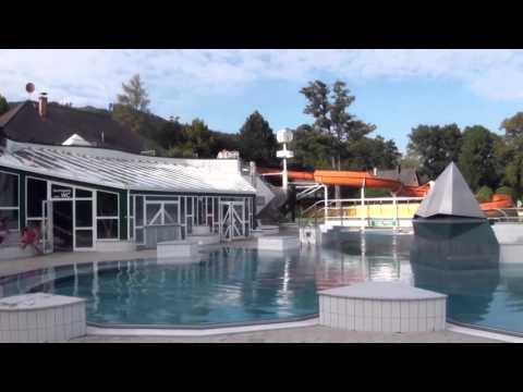Австрия.Озеро Аттерзе. Туризм. Отдых. Путешествия.Туризм, отдых и путешествия
