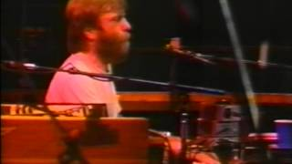 Grateful Dead 5-27-89 Fire On The Mountain