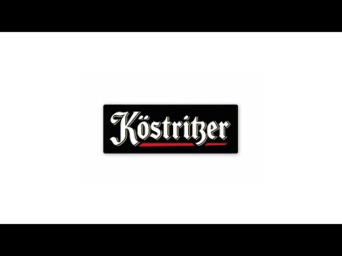 Köstritzer (Germany) - German
