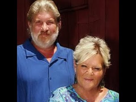 Don and Diane Shipley LIVE. July 22nd, 2020 at 1800 EST Thumbnail