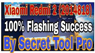 edl mode tool - मुफ्त ऑनलाइन वीडियो