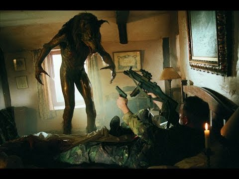 Download Hollywood Hindi dubbed Horror Movie 2018 || Latest Hindi dubbed Movie HD Mp4 3GP Video and MP3