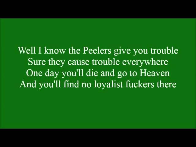 Provo-s-lullaby-with-lyrics