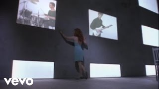 T'Pau - I Will Be With You
