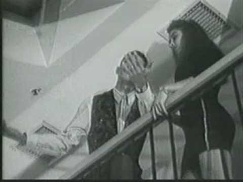 Medicina de Amor - Raulin Rodriguez (Video)