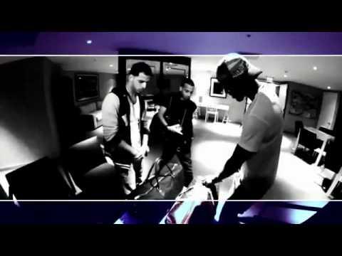 Mi Voz Mi Estilo y Mi Flow - Arcangel (Video)