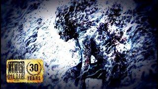 MONUMENTS - A.W.O.L (Lyric Video)