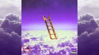 Travis Scott - HIGHEST IN THE ROOM (CHOPPED & SCREWED)