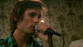 All American Rejects - Mona Lisa (When The World Comes Down)  Official Video 2009