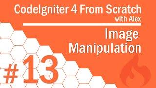 13 - Image Manipulation