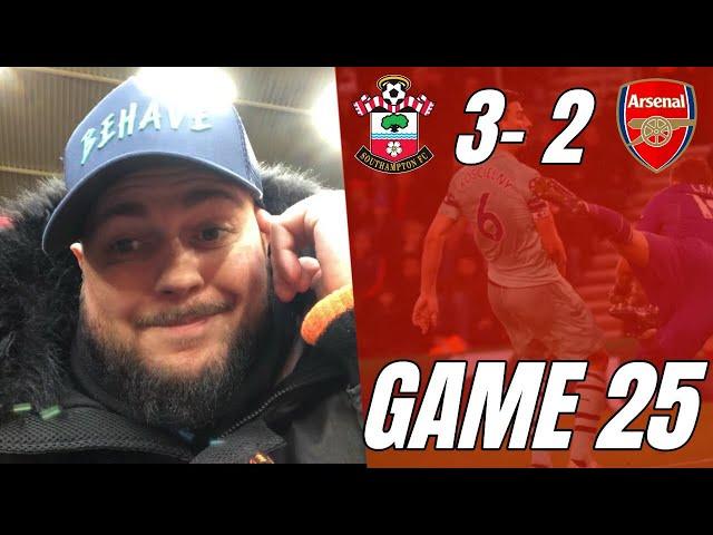Southampton-3-vs-2-arsenal
