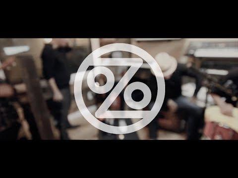 Ozomatli - Aqui No Será feat. Tylana Enomoto & Chali 2na (Official Music Video)