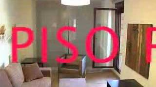 preview picture of video 'PISO PILOTO RESIDENCIAL ATALAYA'