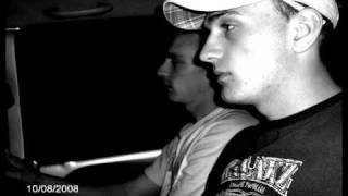 Flo Rida - Rewind (feat.Wyclef) [not a original video clip]