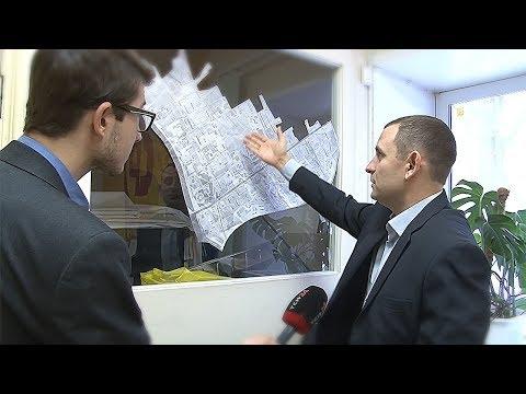 Сюжет ТСН24: Думские выборы 2019 года могут пройти по новым правилам